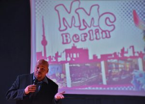 MMC-Berlin-Convention-2015