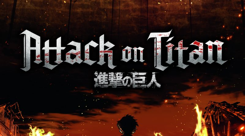 Attack-on-Titan-Anime-Cover