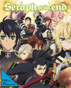 Seraph-of-the-End-Anime-Cover