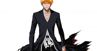 Bleach-Main-Artwork-Ichigo-Kaze
