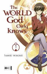 The-World-God-Only-Knows-Cover-EMA