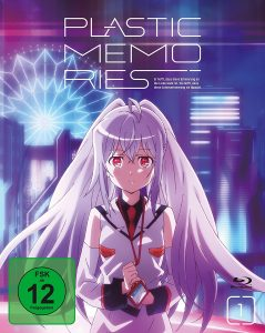 Review-Plastic-Memories-Volume-1-BluRay