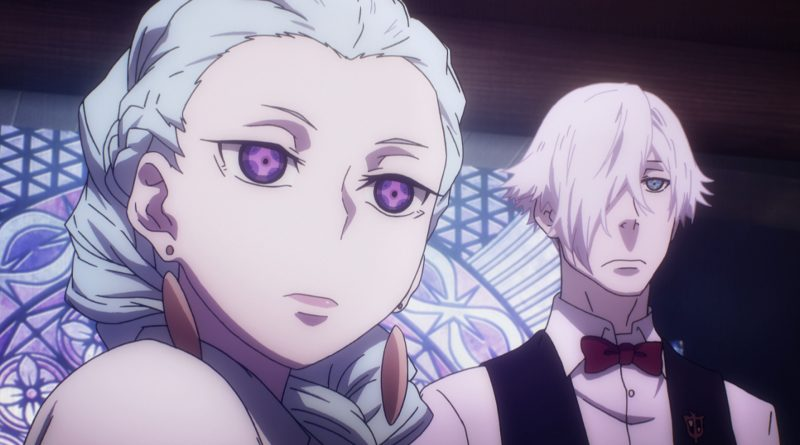 Death-Parade-Review