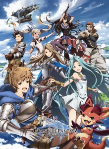 Granblue-Fantasy-Simulcast-News