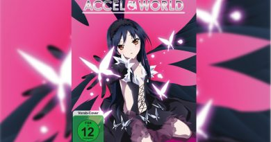 Accel-World-Anime-Kazé