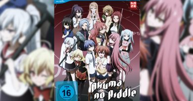 Akuma-no-Riddle-Review-BluRay-Volume-1