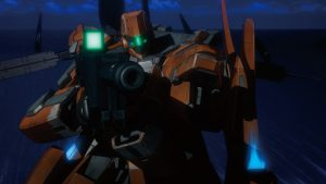Aldnoah-Zero-Anime-Review