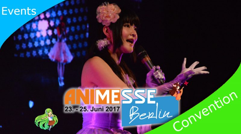 Anime-Messe-Berlin-2017-Crowdfunding-Vocaloid-Konzert