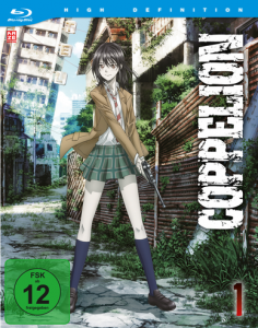 Coppelion-Cover-BluRay