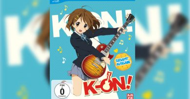 K-On-BluRay-Cover