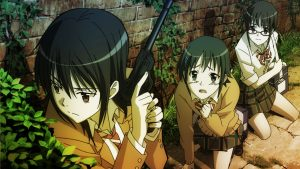 Coppelion-Volume-1-BluRay