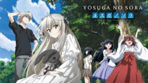 Yosuga-No-Sora-Anime-on-Demand