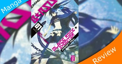 Black-Rock-Shooter-Innocent-Souls-Manga