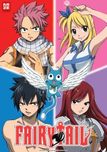 Fairy-Tail-Anime-Nights-Kazé